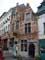 L'Estrelle du Vieux Bruxelles
