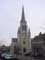 �glise Saint Jacob le Grand (� Haasdonk)