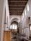 nave from Saint Ursmer