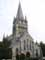 Eglise exemple �glise Saint-Jacques