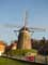 Moulin exemple Grand Napol�on