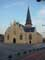 m�daillon de Sint-Martinuskerk