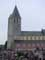 Eglise exemple Eglise Saint-Laurens (� Goetshoven)
