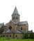 Roman exemple �glise Saint-Pierre - et - Paul (� Saint-S�verin)