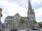 Eglise exemple �glise Saint-Christophe