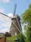 Moulin exemple Moulin de Lemmens