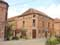 Corner house example Renovated workers houses