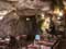 Bizarre exemple Grotte Azteque - Grotte � steak