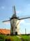 Moulin exemple Moulin de Hoeke