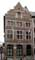 Corner house example The Swan