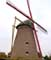 Moulin exemple Moulin de Zorgvliet