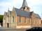 Eglise exemple Eglise Saint-Macarius