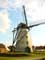 Moulin exemple Moulin Fort Pendant Temp�te