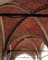 cross ribvaulting, diagonal rib vault from Belfry and hall
