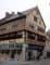 Corner house example The Sword
