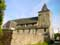 Eglise exemple �glise De Pair