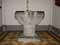 baptismal font from Collegiale Sint-Odulfus church