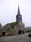 Eglise exemple �glise Saints Rufin et Val�re