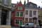Corner house example Former pub 'The Appel'
