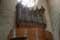 orgel van Sint-Pieterskerk