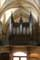 orgel van Sint Jacobskerk