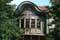 Kuyumdzhiogh house - Ethnographic Museum