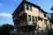 Alphonse De Lamartine House - Mavridi House