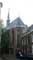orgel van Grote Jacobijnerkerk