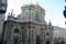 orgel van Onze-Lieve-Vrouwekerk