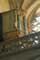 orgel van Onze-Lieve-Vrouwebasiliek