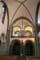 orgel van Sint Patroklidom