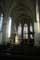 orgel van Sint-Pauluskerk