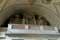 orgel van Roomskatholieke Onze-Heer-Hemelvaartskathedraal