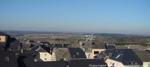 Vue Nord ARLON photo
