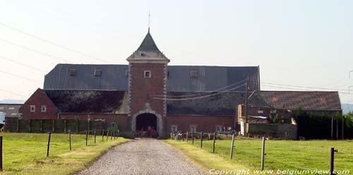 Hereboerderij AMAY photo