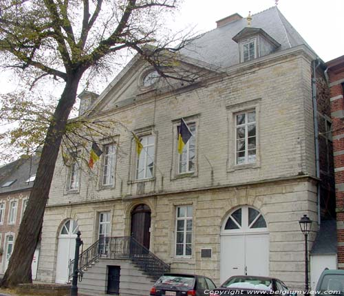 Centre Culturel JODOIGNE picture