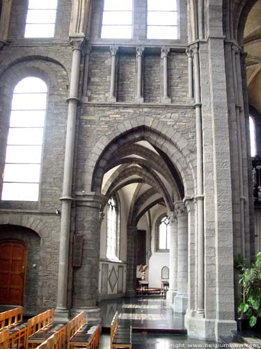 Saint-Quentin TOURNAI picture
