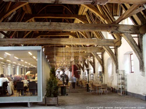 Grande Maison de Viande GAND photo