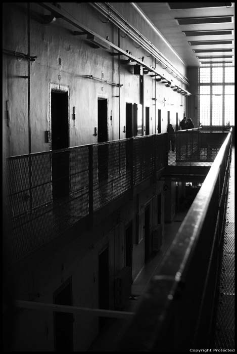 Old Prison TONGEREN picture