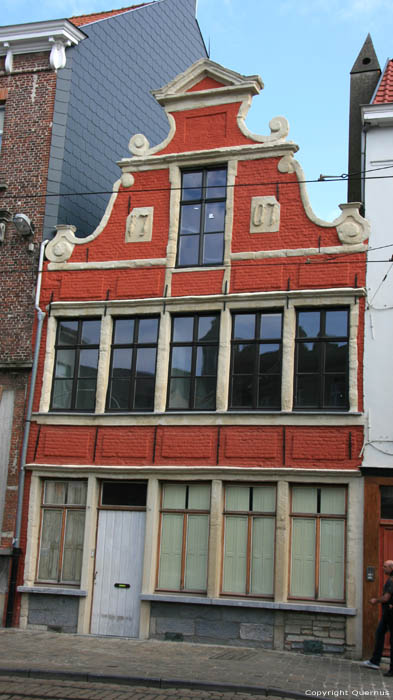 House from 1707 GHENT picture