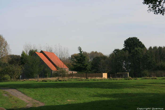 Farm LIEDEKERKE picture