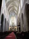 Our Ladies Cathedral ANTWERP 1 / ANTWERP picture: