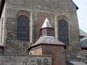 Collégiale Saint-Vincent SOIGNIES photo: