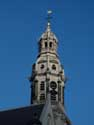 Saint Paul ANTWERP 1 / ANTWERP picture: e