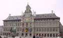 H�tel de Ville ANVERS 1 / ANVERS photo: