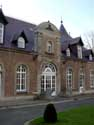 Castel Saint-Marie NAMUR / BEAURAING photo: