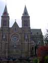�glise Sainte-Julienne VERVIERS photo: