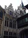 La Pierre ANVERS 1 / ANVERS photo: