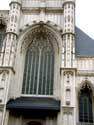 Église Saint-Pierre LEUVEN / LOUVAIN photo: