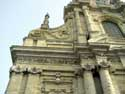 Sint-Michaelschurch LEUVEN picture: